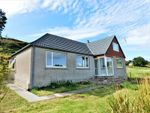 Thumbnail to rent in Skerray, Thurso