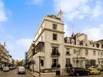 Thumbnail to rent in Walton Street, Knightsbridge