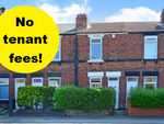 Thumbnail to rent in Dale Road, Rawmarsh, Rotherham