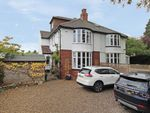 Thumbnail to rent in Wetherby Road, Harrogate