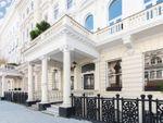 Thumbnail for sale in Queen's Gate Terrace, South Kensington, London