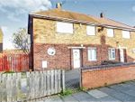 Thumbnail to rent in Weardale Avenue, Blyth