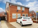 Thumbnail to rent in Foredyke Avenue, Hull
