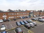 Thumbnail to rent in Unit Kg Business Centre, Kg & Business Centre, Kingsfield Way, Northampton, Northamptonshire
