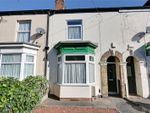 Thumbnail for sale in Alexandra Road, Hull, East Yorkshire