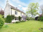 Thumbnail for sale in Chicklade, Hindon, Salisbury, Wiltshire