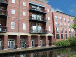 Thumbnail for sale in Waters Edge, Waterside, Dickens Heath