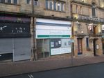 Thumbnail to rent in Morley Street, Bradford