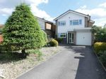 Thumbnail to rent in Davis Row, Arlesey, Beds