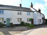 Thumbnail for sale in Berrys Lane, Ratby, Leicester
