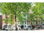 Thumbnail to rent in Park Road, St John's Wood NW8, St John's Wood,