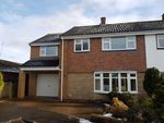 Thumbnail to rent in Heather Close, Great Bridgeford, Stafford