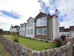 Thumbnail for sale in Brownhills Farm, Brownhills, St Andrews