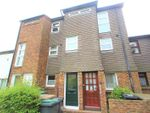 Thumbnail to rent in The Glades, Gravesend, Kent