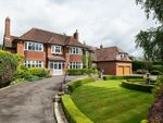 Thumbnail for sale in Lovelace Avenue, Solihull, West Midlands
