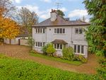 Thumbnail for sale in New Road, Digswell, Welwyn