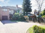 Thumbnail to rent in Thorne Road, Edenthorpe, Doncaster, South Yorkshire