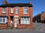 Thumbnail for sale in Ashfields New Road, Newcastle-Under-Lyme