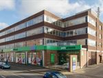 Thumbnail to rent in Epsom