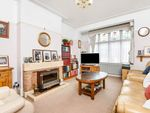 Thumbnail for sale in Briarwood Road, London