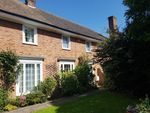 Thumbnail for sale in Old Tannery Close, Tenterden