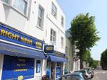 Thumbnail to rent in Buckingham Road, Brighton