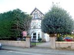 Thumbnail to rent in Riversdale Road, Wirral