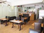 Thumbnail for sale in Cafe & Sandwich Bars DE4, Matlock Bath, Derbyshire