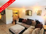 Thumbnail for sale in Christian Close, Hoddesdon