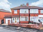 Thumbnail to rent in Wilshaw Grove, Ashton-Under-Lyne, Greater Manchester