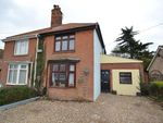 Thumbnail for sale in Heath Road, Bradfield, Manningtree