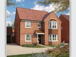 "Thumbnail to rent in ""The Wallace"" at Coupland Road, Selby"