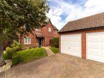 Thumbnail to rent in Laxton Grange, Bluntisham, Huntingdon, Cambridgeshire