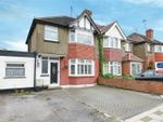 Thumbnail for sale in Twyford Road, Harrow, Middlesex