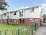 Thumbnail to rent in Warnford Walk, Merry Hill, Wolverhampton