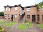 Thumbnail to rent in Parkgate, Windsor Lane, Burnham, Slough