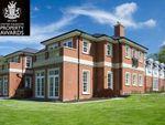 Thumbnail for sale in The Henley, Ballanard Woods, Ballanard Road, Douglas