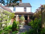 Thumbnail for sale in Boreham Road, Warminster