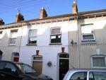 Property history Albemarle Road, Taunton TA1