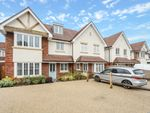 Thumbnail to rent in New Road, Ascot