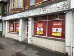 Thumbnail to rent in Malpas Road, Newport