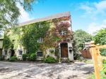 Thumbnail for sale in Winchcombe Road, Sedgeberrow, Evesham, Worcestershire