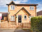 Thumbnail to rent in Grosvenor House Court, Mildenhall, Bury St. Edmunds