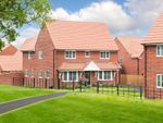 """Thumbnail to rent in """"Alnwick"""" at Michaels Drive, Corby"""