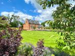Thumbnail for sale in Baulking, Oxfordshire