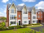 "Thumbnail to rent in ""Hesketh @Daylily"" at Town Lane, Southport"