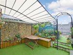 Thumbnail to rent in Surrey Street, Littlehampton, West Sussex