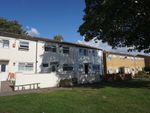 Thumbnail to rent in East Park Drive, Bristol