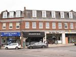 Thumbnail to rent in The Broadway, Woodford Green, Essex, Essex