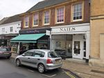 Thumbnail to rent in 19 Princes Street, Yeovil